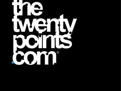 THETWENTYPOINTS.COM