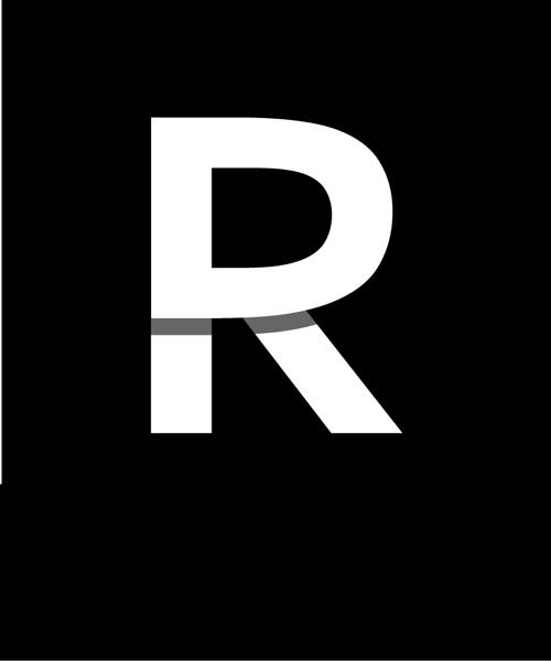 RD DESIGN + JPDSTOCKIMAGE